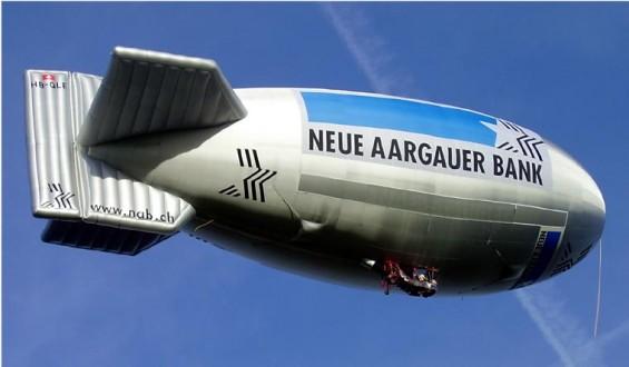 luftschiff-werbung-38.jpg